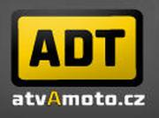 ADT ATV&MOTO SHOP Horažďovice